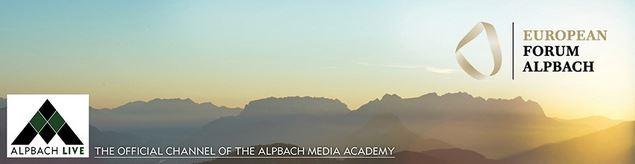 alpbach-01.jpg