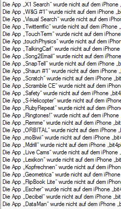 iphone-migration.png