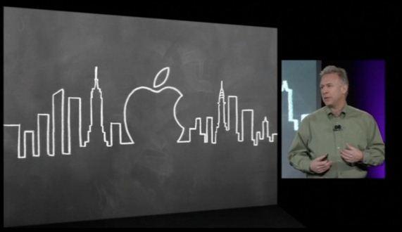 apple-schulbuch01.jpg