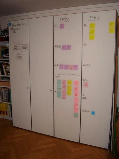 schrank-als-whiteboard.jpg