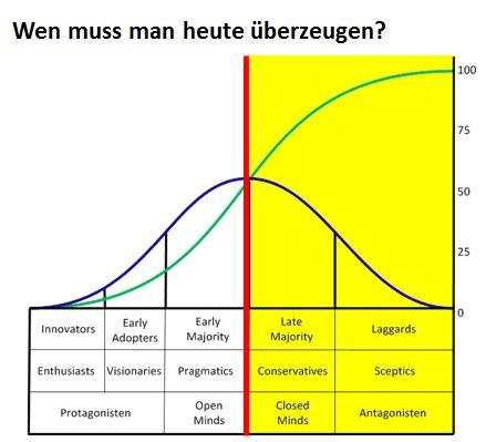 argumente-gegen-02.jpg
