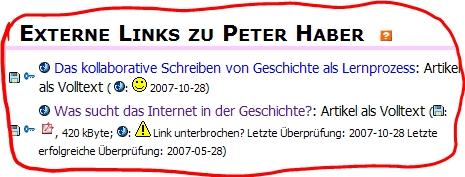 linkrot-peter-haber.jpg