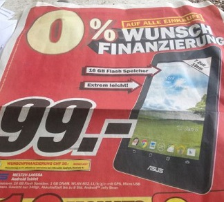 tablet-angebot-01.jpg