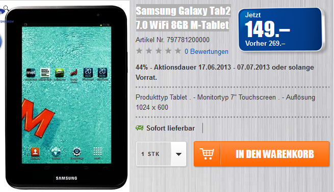 tablet-angebot-03.jpg