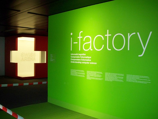 i-factory-04.jpg