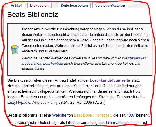 biblionetz-in-wikipedia.jpg