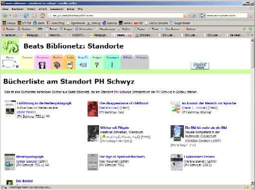 biblionetz-infozentrum.jpg