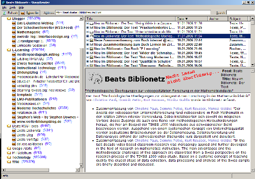 biblionetz_rss.png