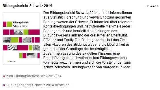 bildungsbericht2014.jpg