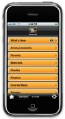 iphone-blackboard.jpg