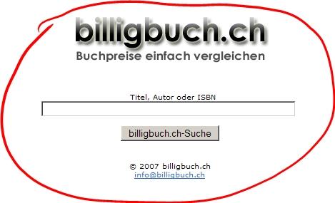 billigbuch.jpg