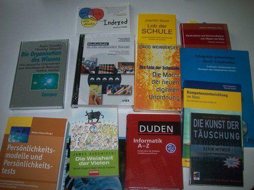 buecherflut-2008.jpg
