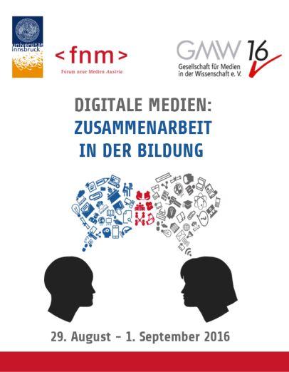 gmw-2016-banner-hochformat.jpg