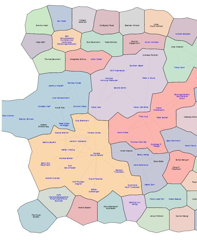 gvmap-01.jpg