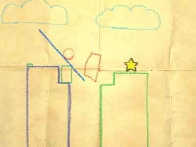 crayon-physics.jpg
