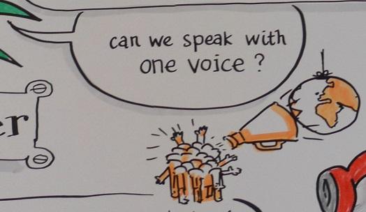 one-voice.jpg