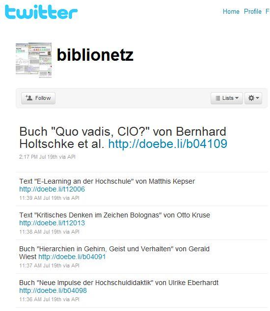 biblionetz-twittert.jpg