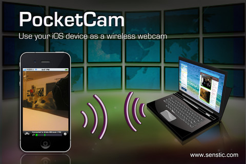 pocketcam.jpg