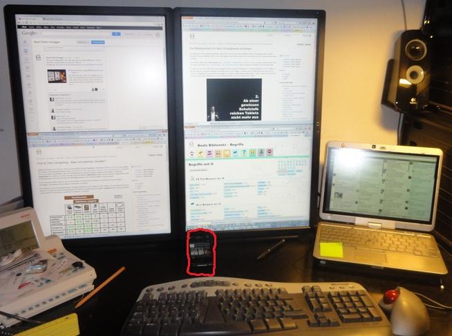 masterarbeit-mit-dem-smartphone-02.jpg