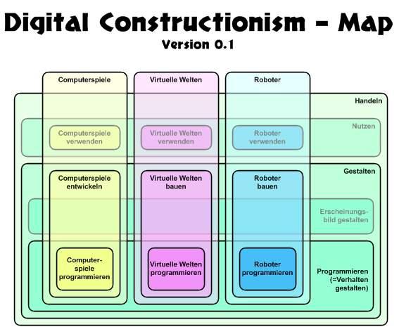 digital-constructionism-map-01.jpg