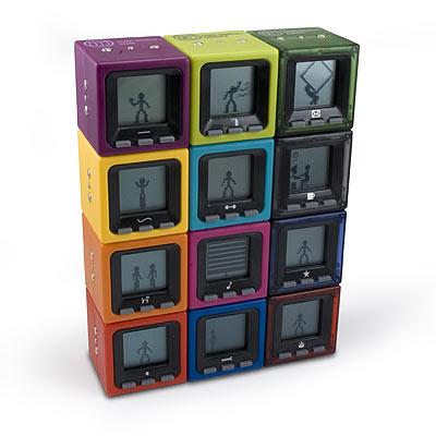 cube-world.jpg