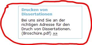 dissertation_druchen.jpg