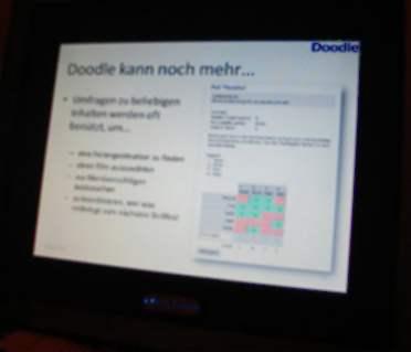 doodledays2007.jpg