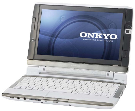 onkyos-dx-dual-screen-laptop-2.jpg