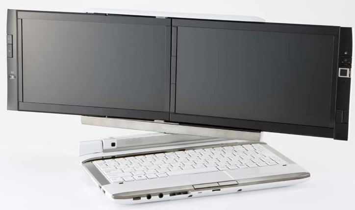 onkyos-dx-dual-screen-laptop-3.jpg