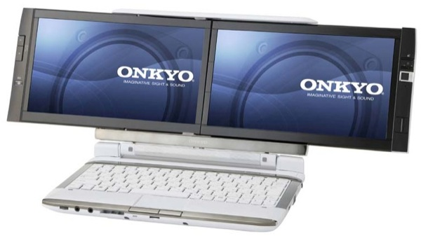 onkyos-dx-dual-screen-laptop.jpg
