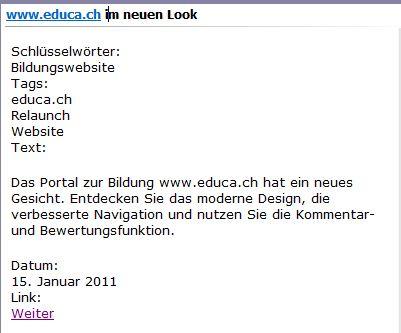 educa-look-01.jpg
