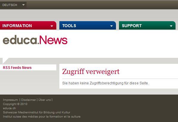 educa-look-02.jpg