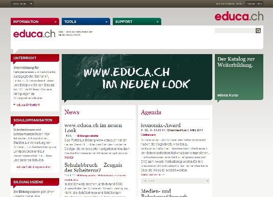 educa-look-03.jpg