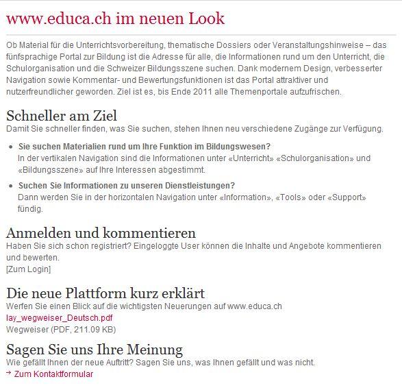 educa-look-04.jpg