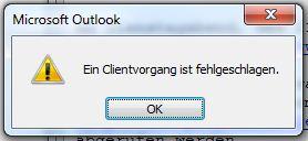 clientvorgang.jpg