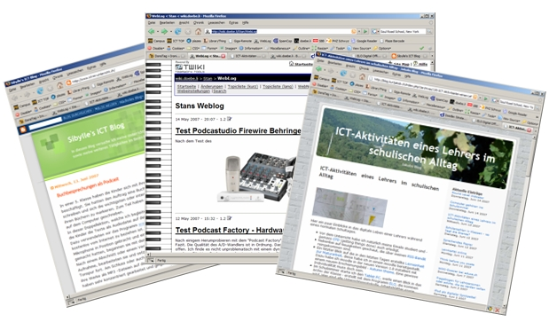 solothurner-blogs.jpg