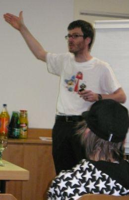 ilearnit-shirt.jpg