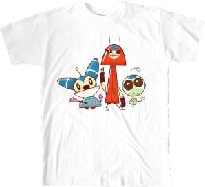 ilearnit-t-shirt.jpg