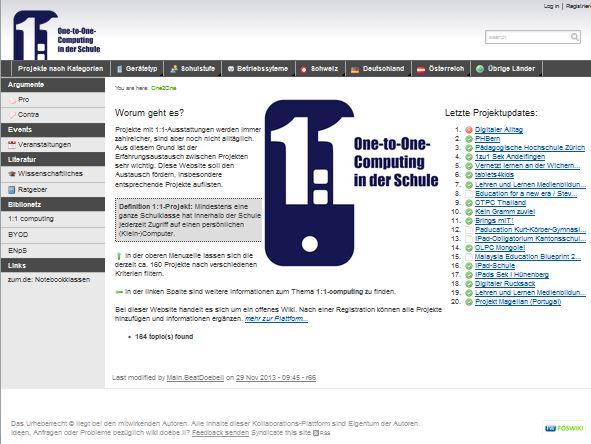 1zu1wiki.jpg