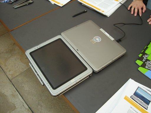 tablet-vergleich-zu.jpg