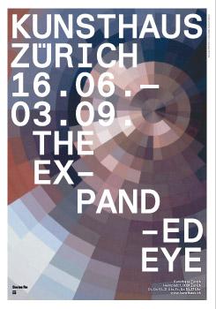 plakat_expanded-eye.jpg