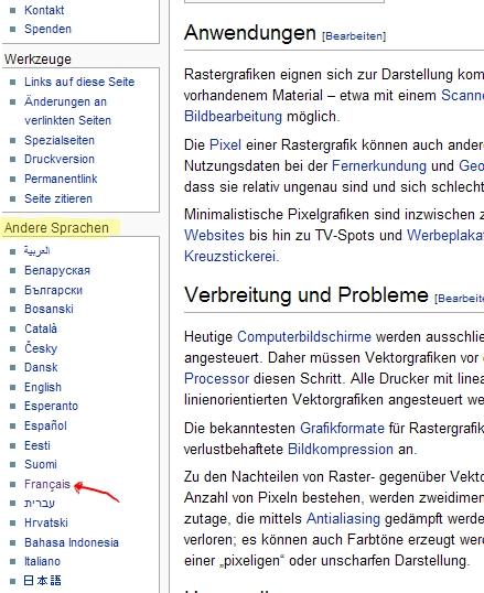 rastergrafik-wikipedia.jpg