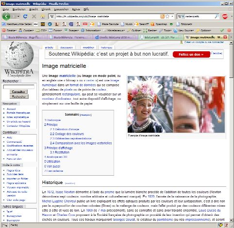 rastergrafik-wikipedia02.jpg
