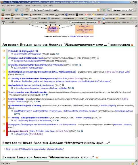 farbcodierte-publikationsdaten.jpg