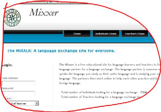 mixxer.png