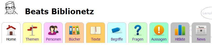 biblionetz-layout.jpg