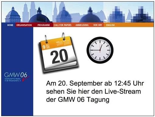 gmw-stream.jpg
