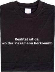 t2_realitaet-ist-da-wo-der-pizza.jpg