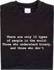 t2_there-are-only-10-types.jpg