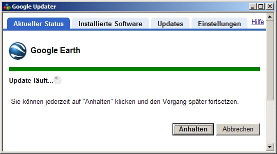 google-updater01.jpg